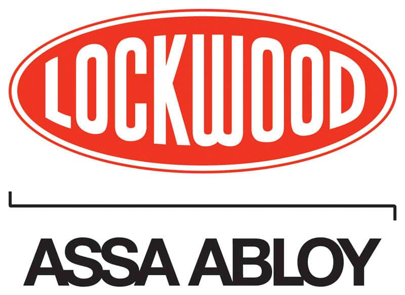 Lockwood-ASSA-ABLOY3