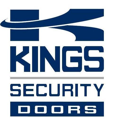 Kings Security Doors