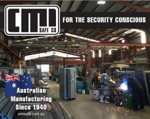 CMI Factory