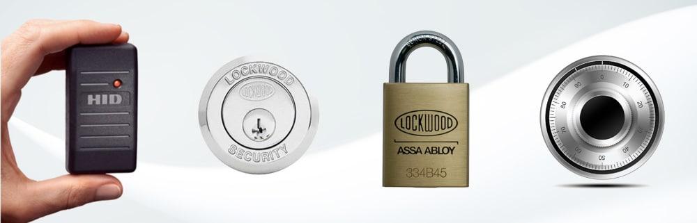 CBD Locksmiths 3