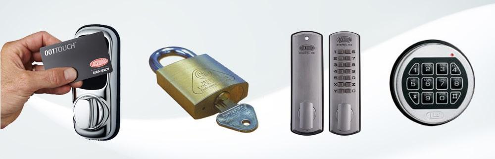 CBD Locksmiths 1